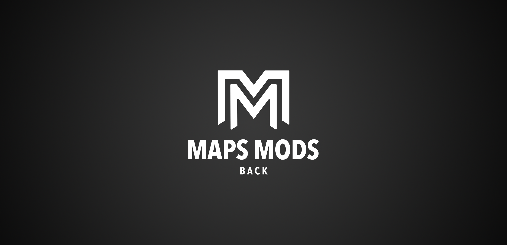 MAPS Back MOD | MAPS Fitness Products