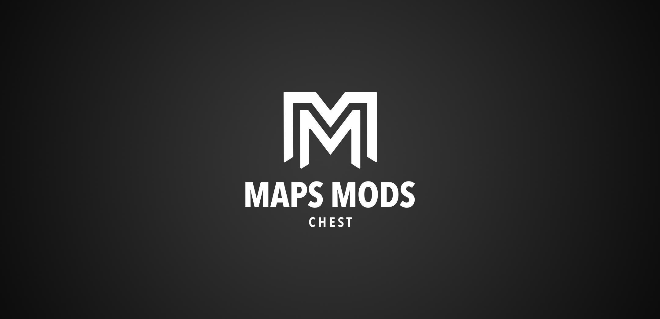 MAPS Chest MOD | MAPS Fitness Products