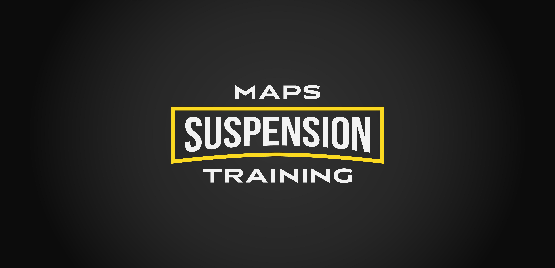 MAPS Suspension Training