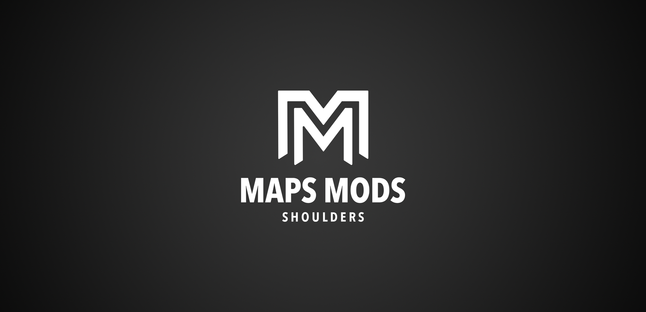 MAPS Shoulder Mod | MAPS Fitness Products
