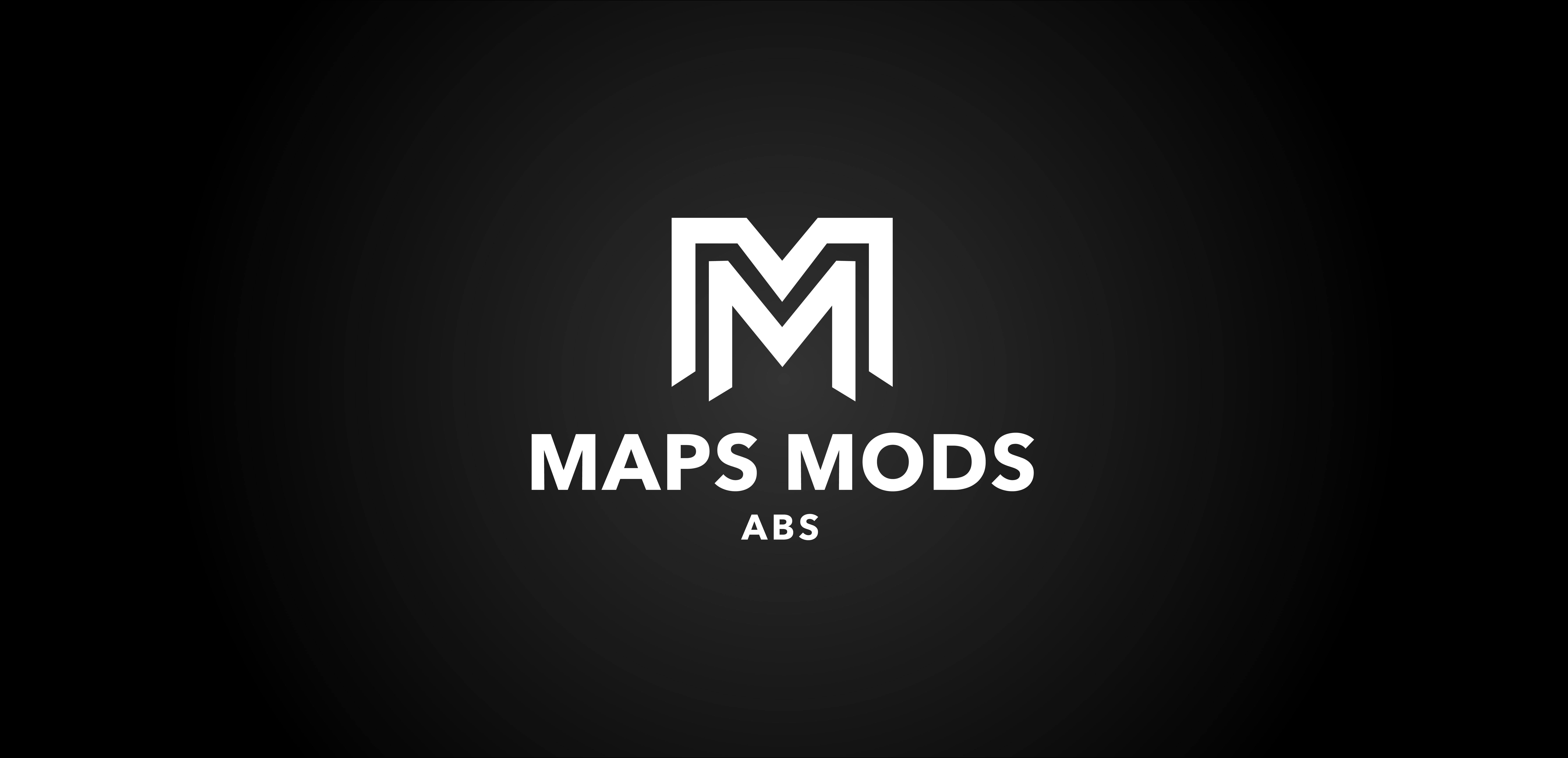 MAPS Abs MOD
