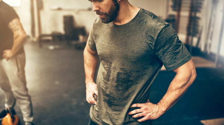 How to Get Back on the Fitness Wagon After a Hiatus