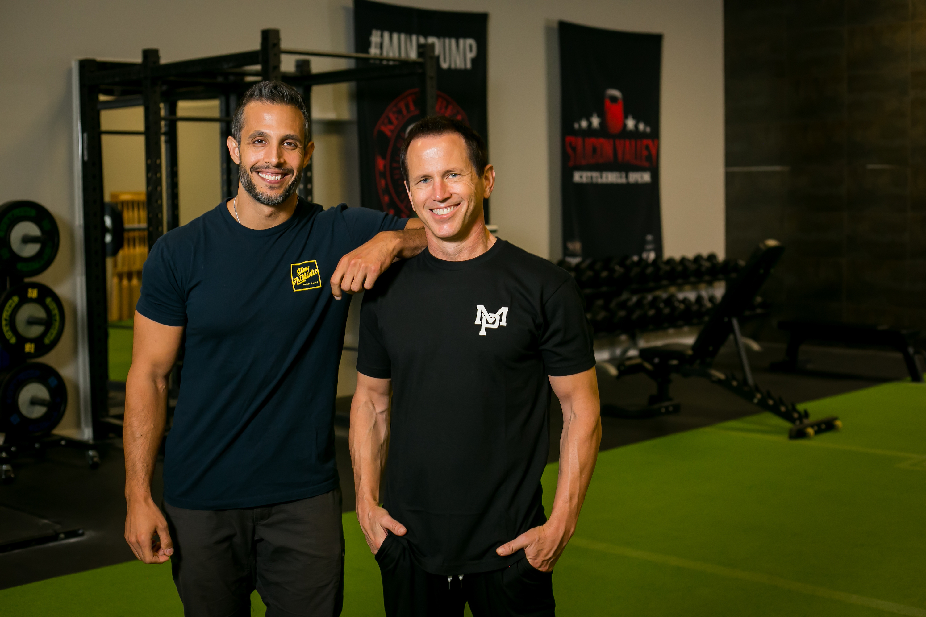 How to Become a Successful Personal Trainer | Mind Pump