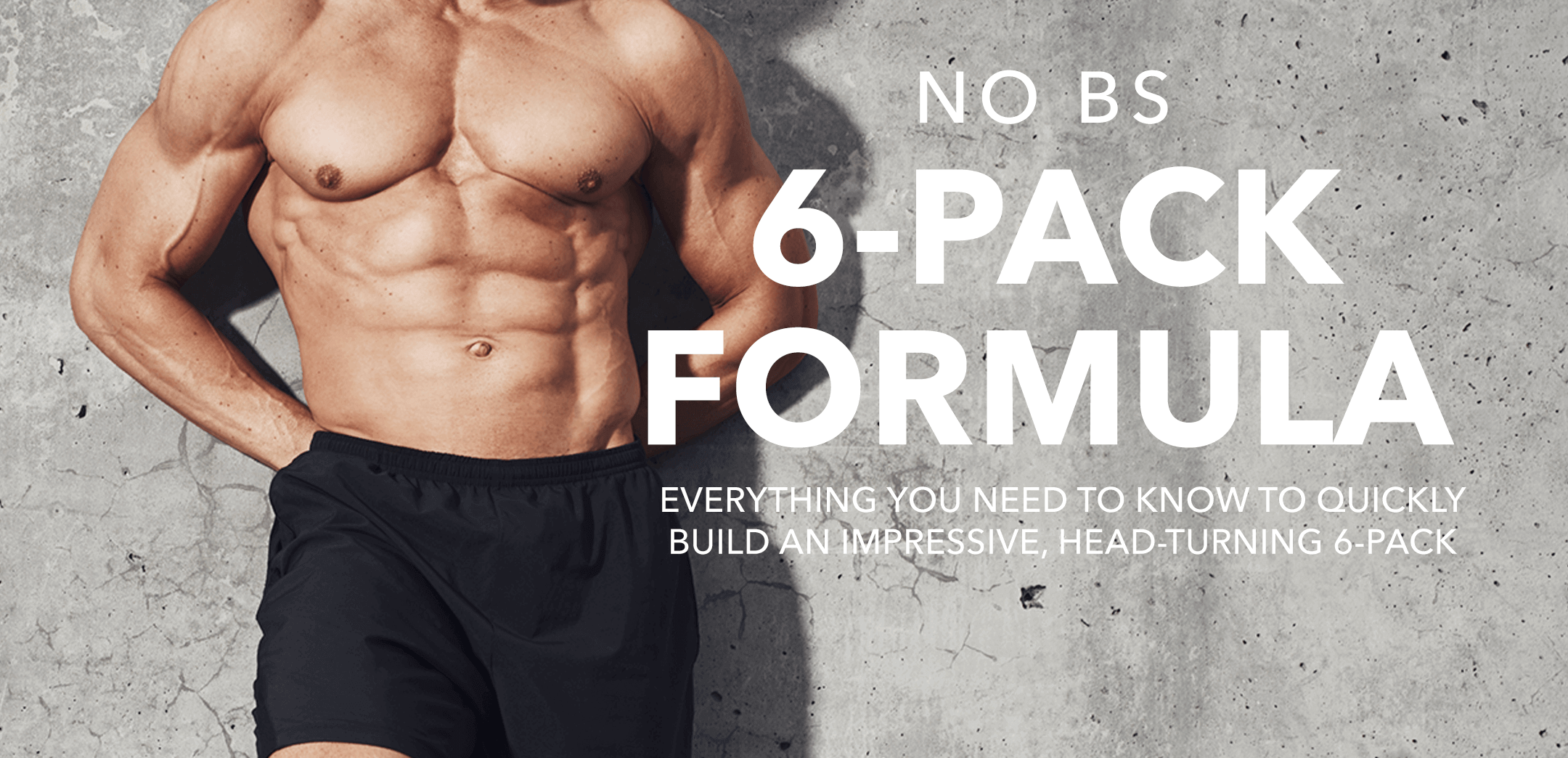 Landing_Page_Banner-6Pack