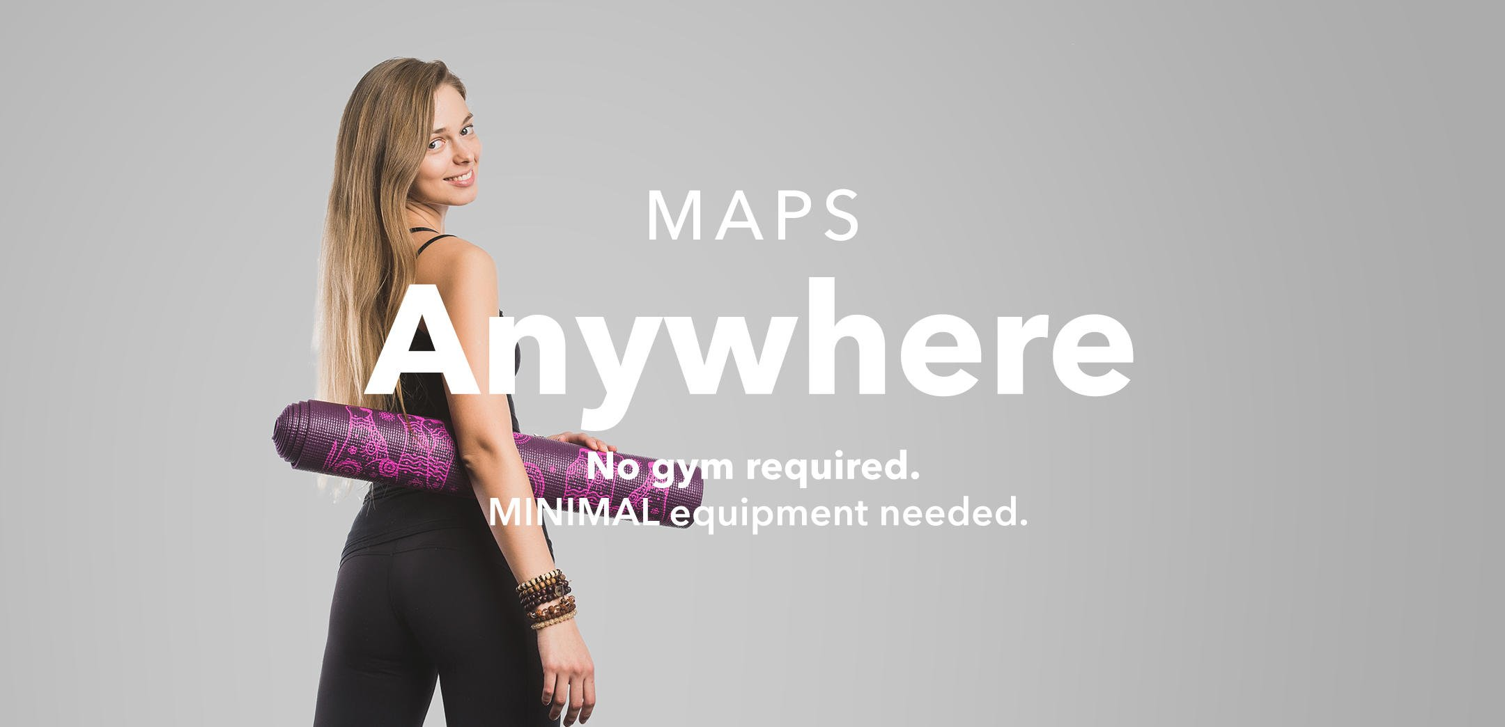 Maps-Anywhere-image
