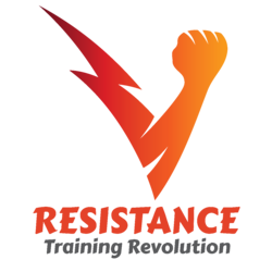 Resistance Training Revolution