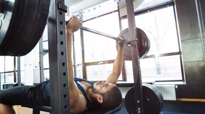 Best Workout and Diet to Reach your Maximum Building Potential