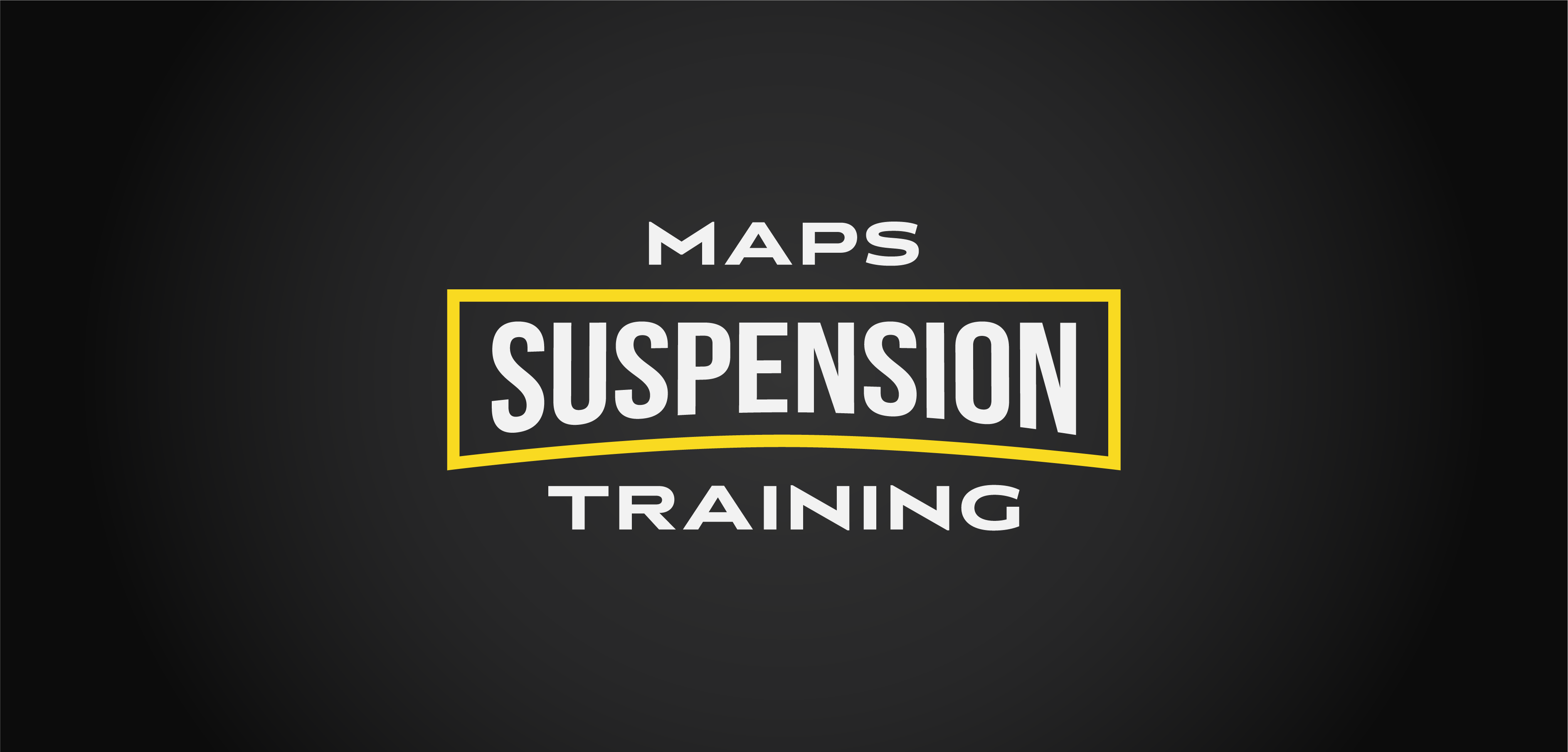 MAPS Suspension Training