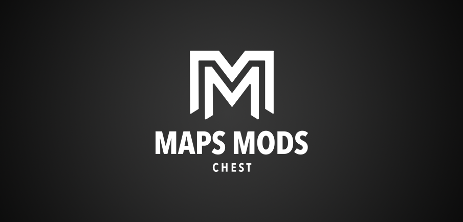 MAPS Chest MOD | MAPS Fitness Products.