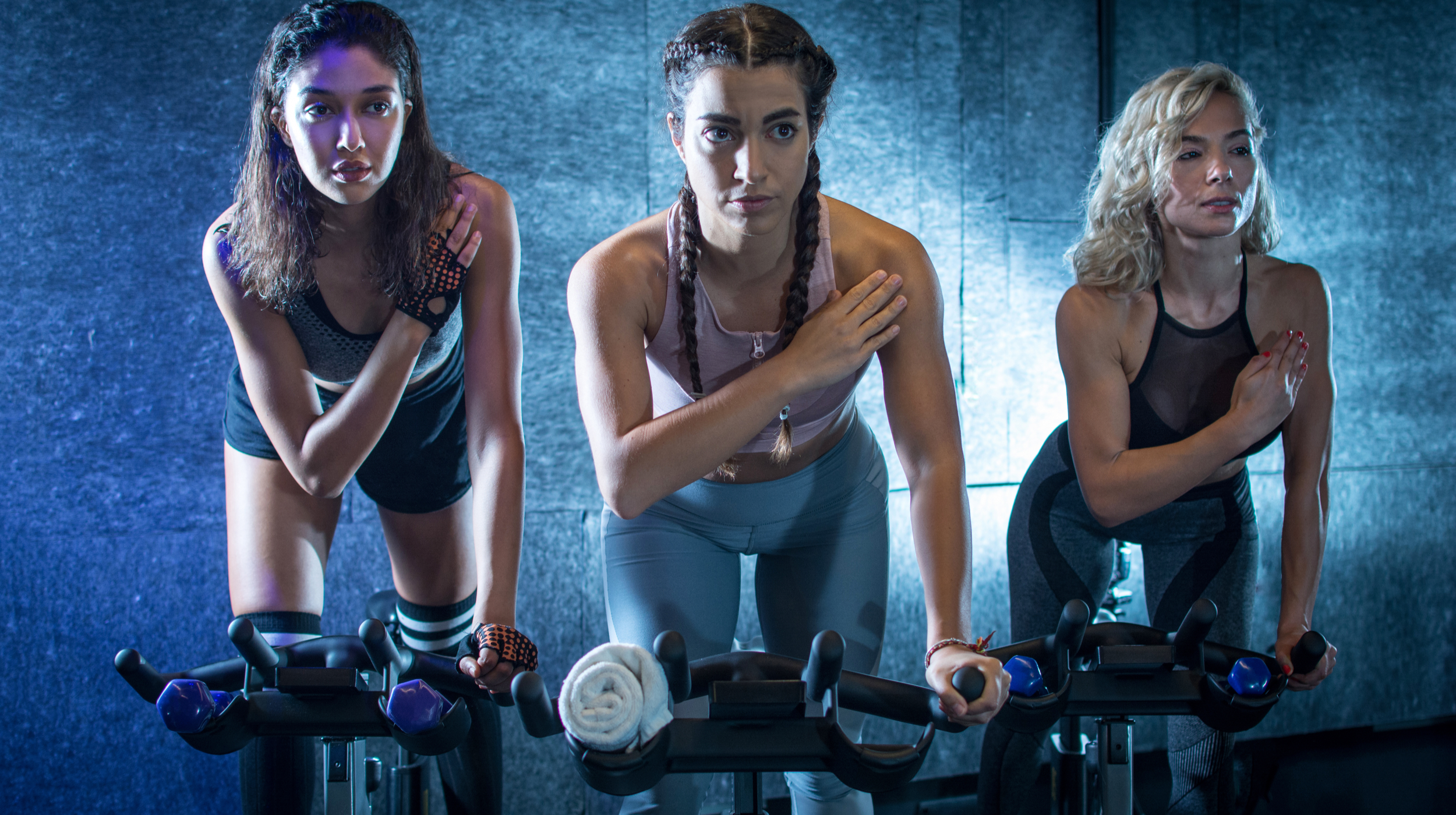 Are Spin Classes Effective for Fat Loss?