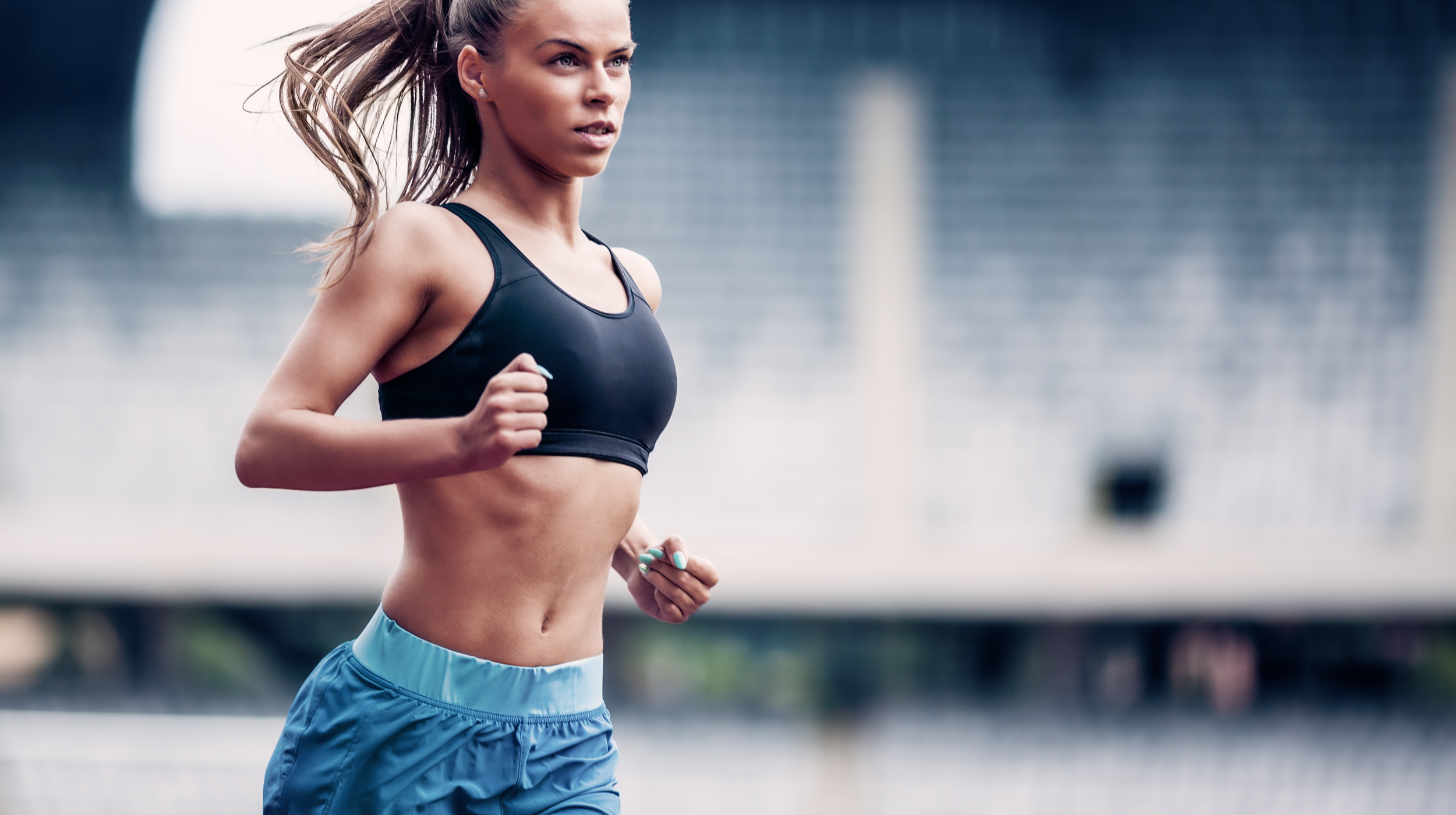 The Best Cardio For Continued Fat Loss