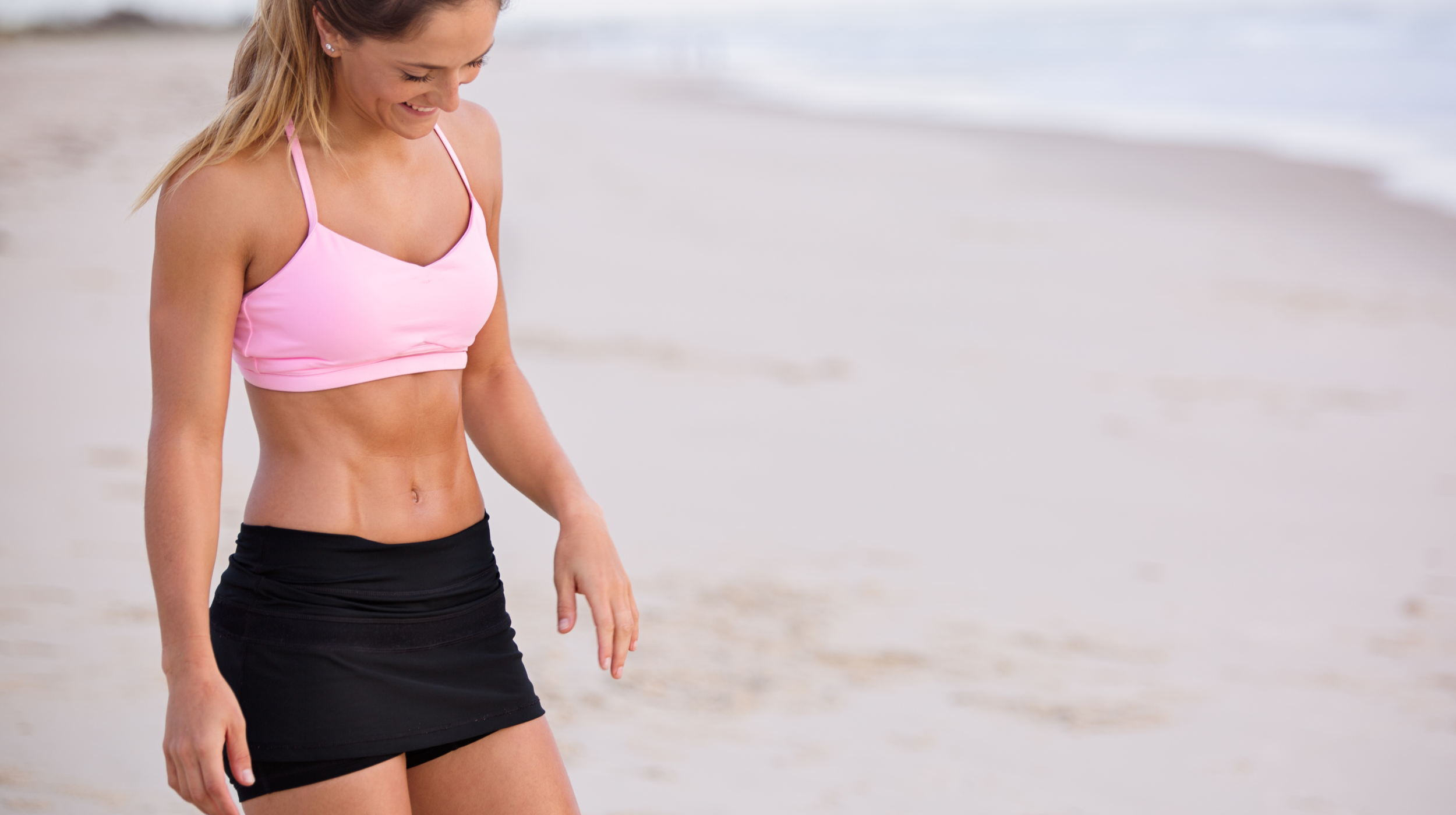 Best Tips for Achieving a Flat Tummy