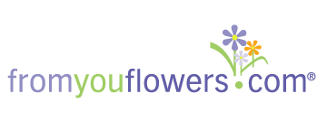 From You Flowers®