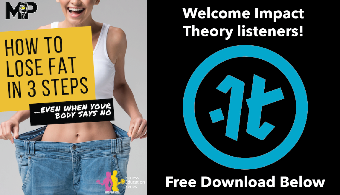 Impact Theory Free Guide-2