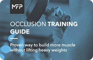 Occlusion Training Guide