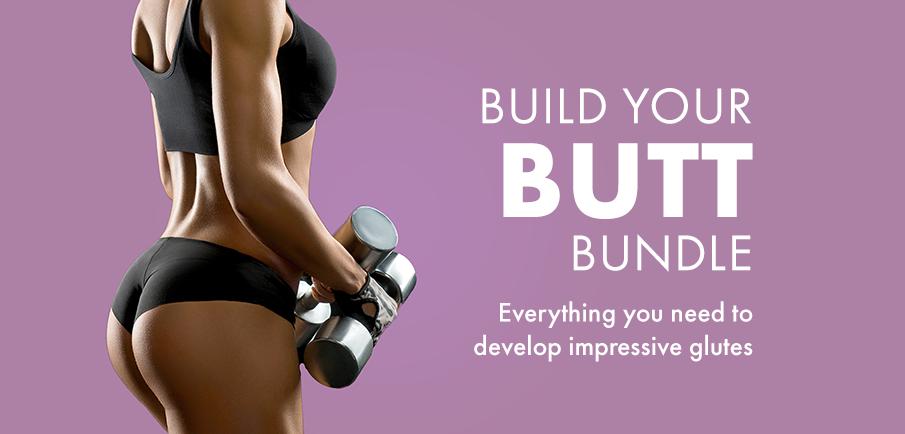 BuildButt