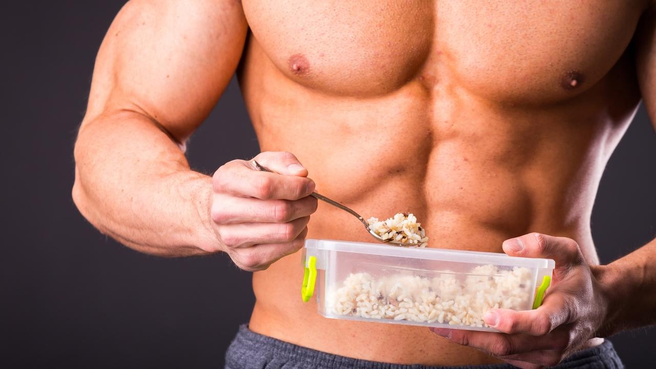 How To Properly Clean-Bulk