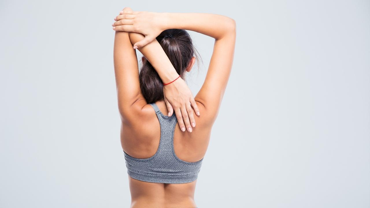 Fit Women Toned Arms : But all you need to sculpt some seriously strong muscles is a pair crank out the below arm toning exercises two to three times a week.