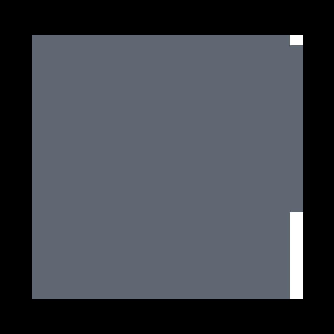 RGB-icon