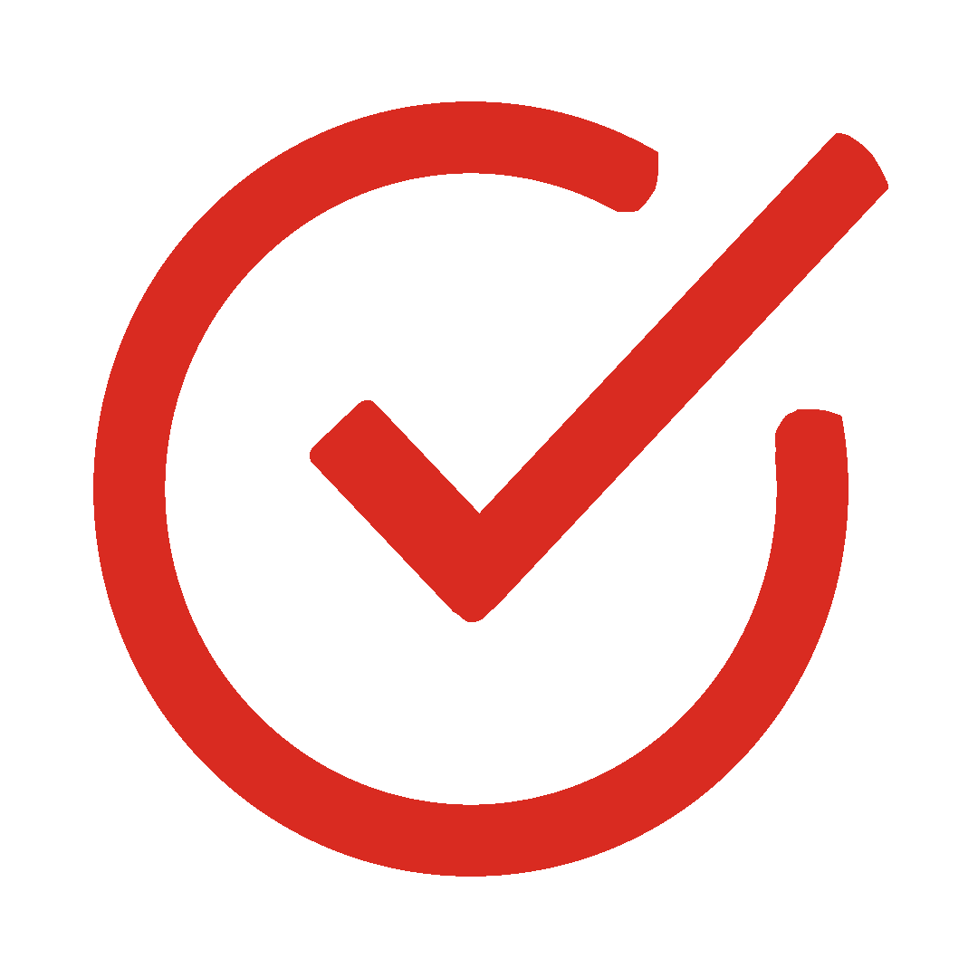 Red-Icon