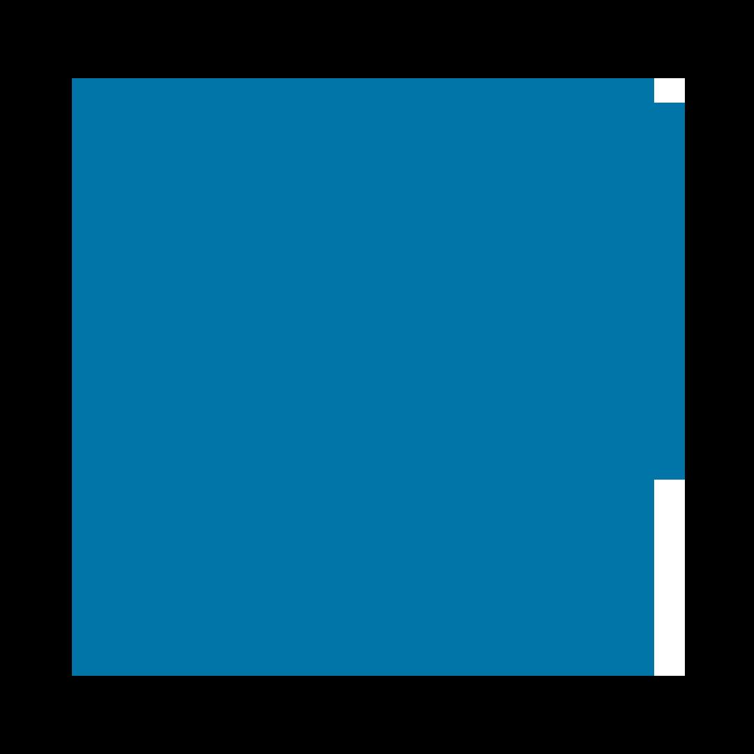 Starter-icon