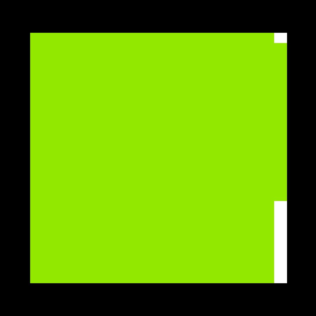 split-icon