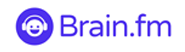 brain-fm