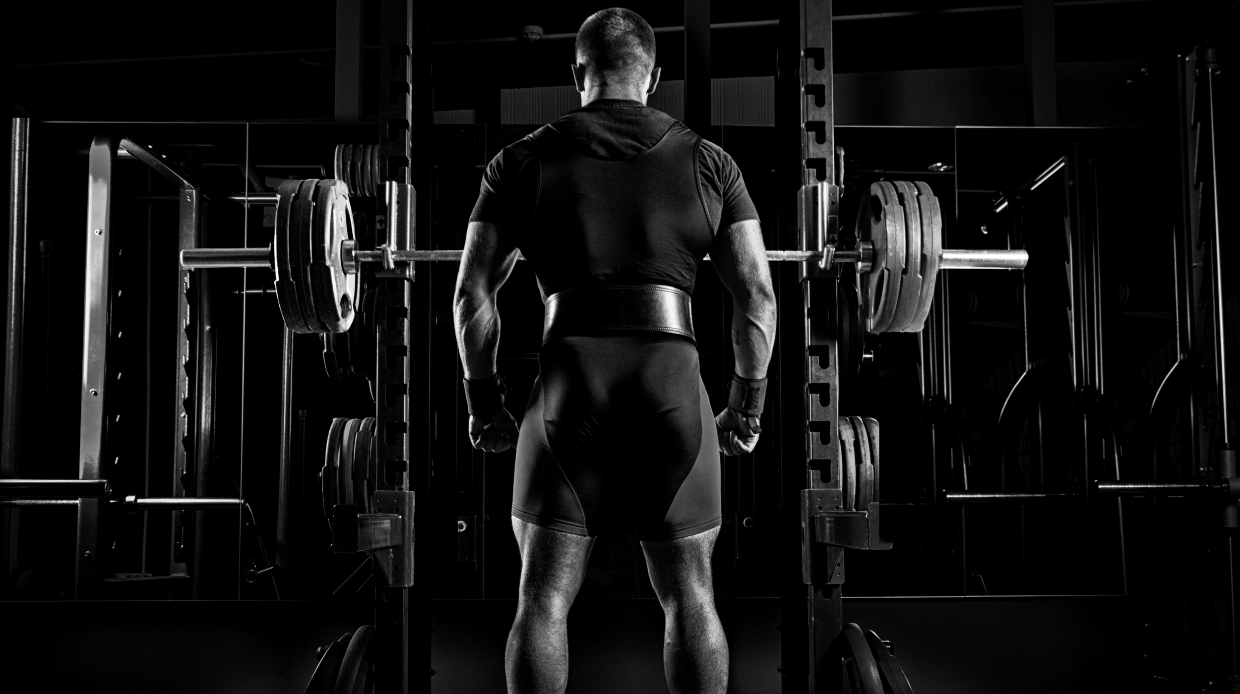 Best Exercises to Increase STRENGTH and SIZE