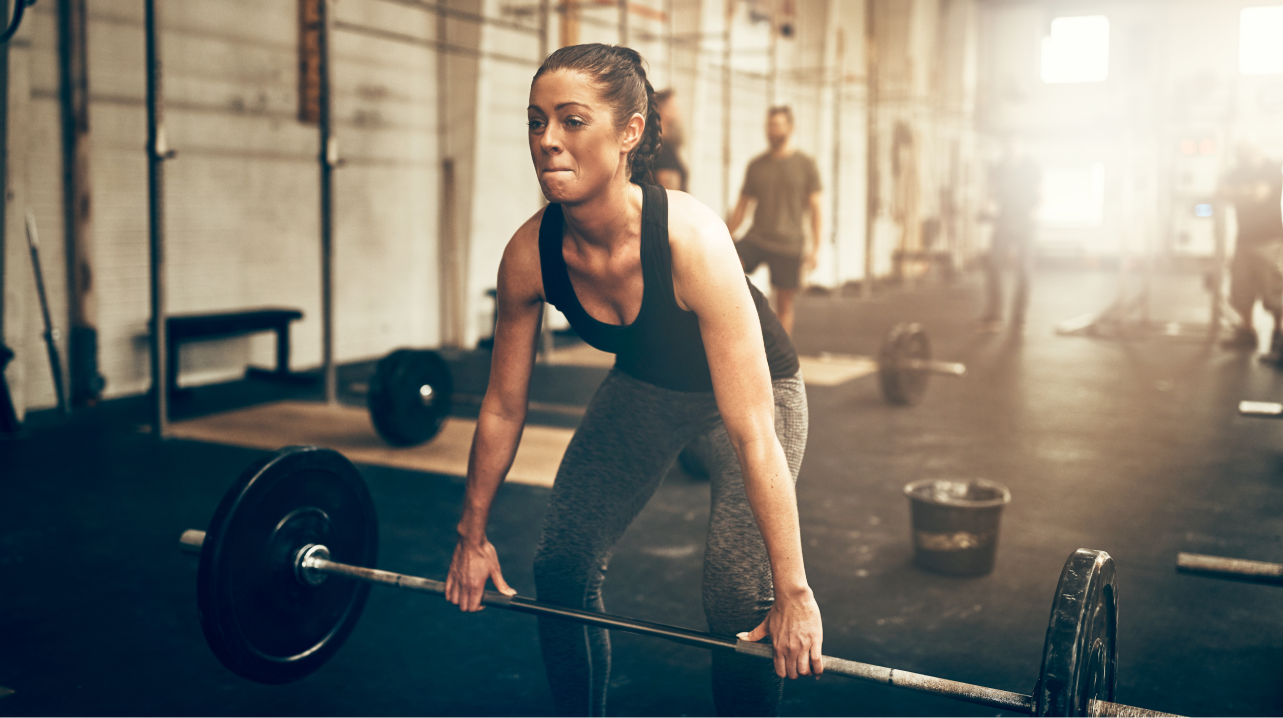 3 Things You Can do to Lose Weight Before Implementing Cardio