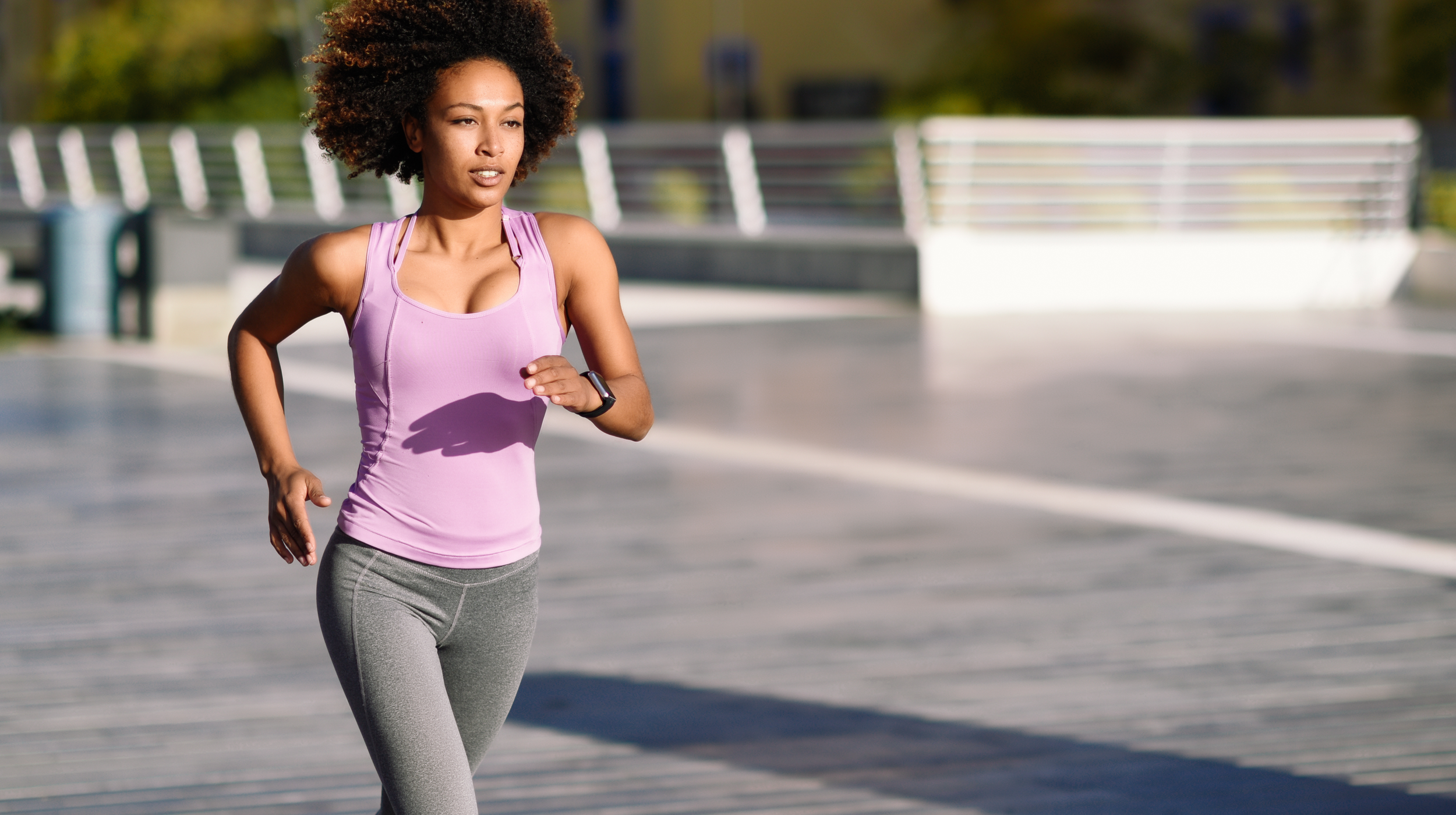 The Pros and Cons of Incorporating Cardio Into Your Workout Routine
