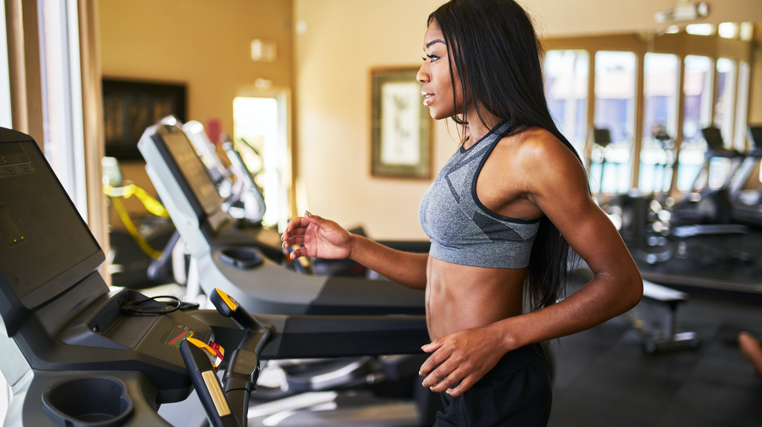 HIIT vs. LISS Cardio – Which is Better For Fat Loss?