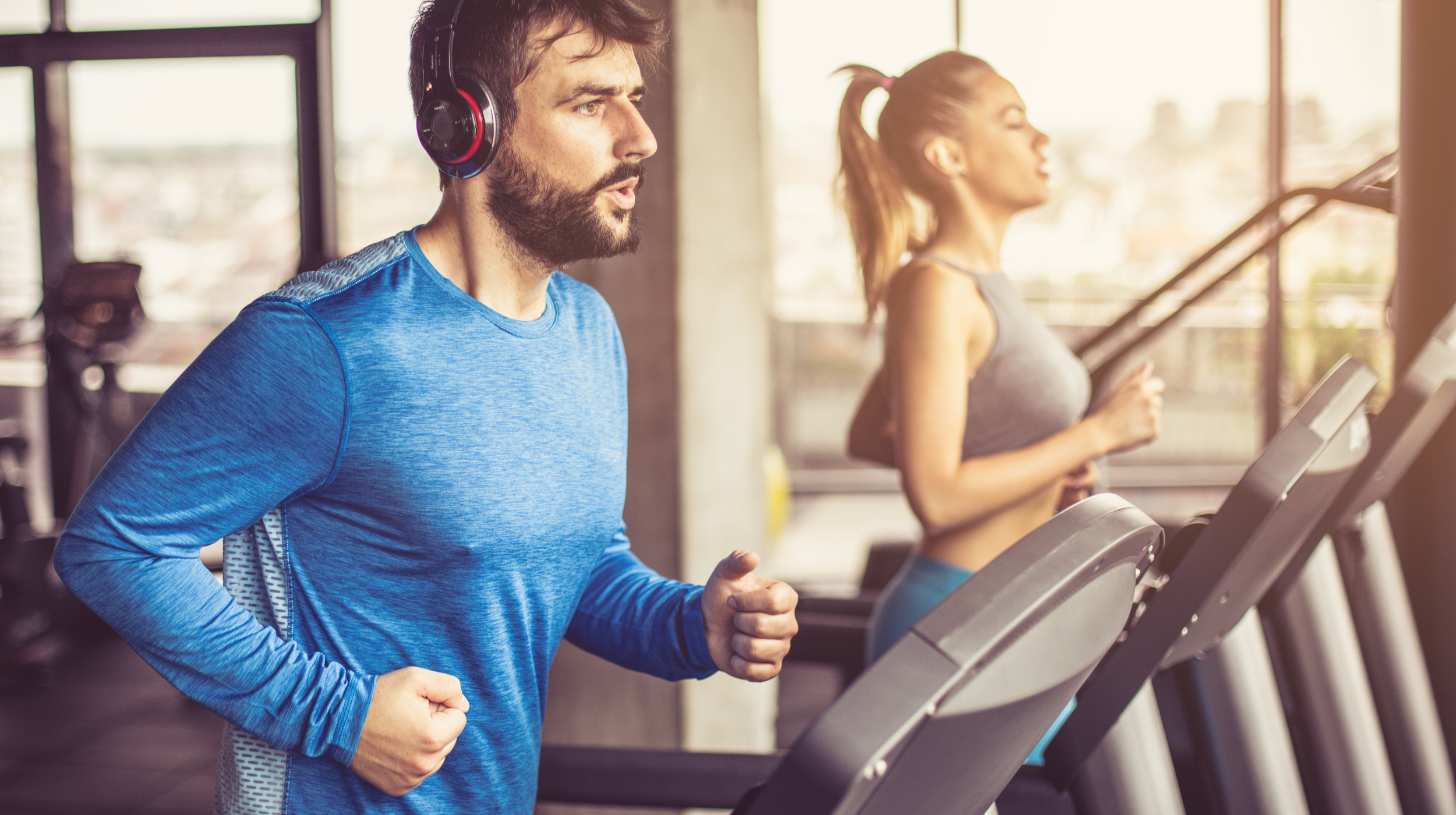 Is Cardio the Best Form of Exercise for Weight Loss?