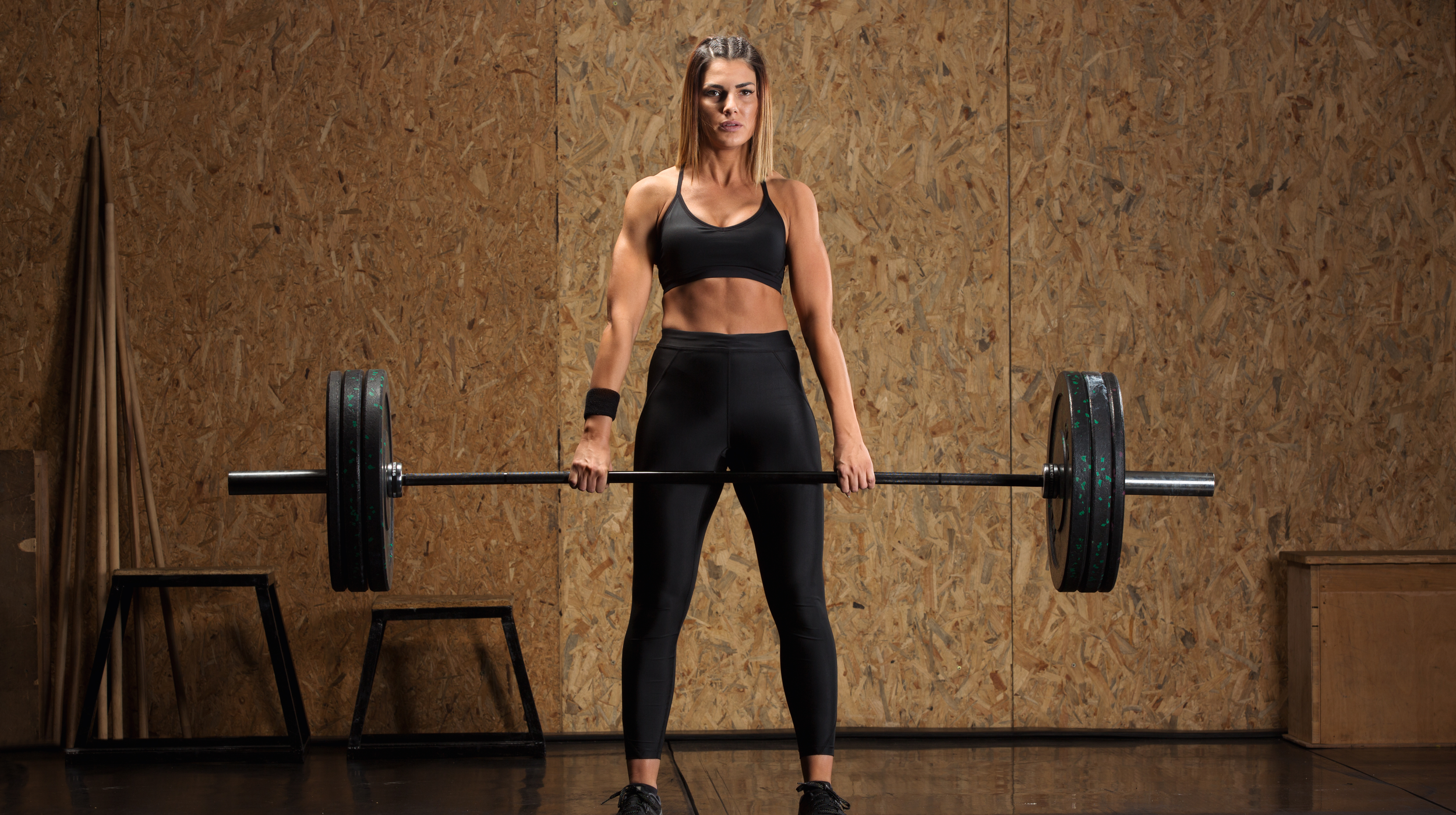 What are the Best Resistance Training Exercises?
