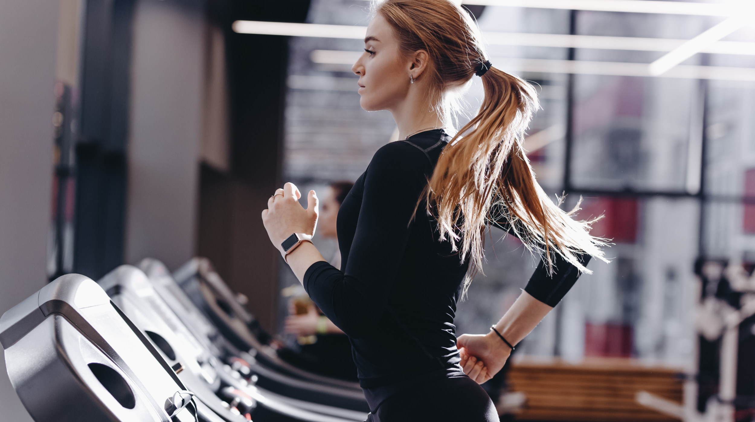 Is Cardio the Best Way to Lose Fat?