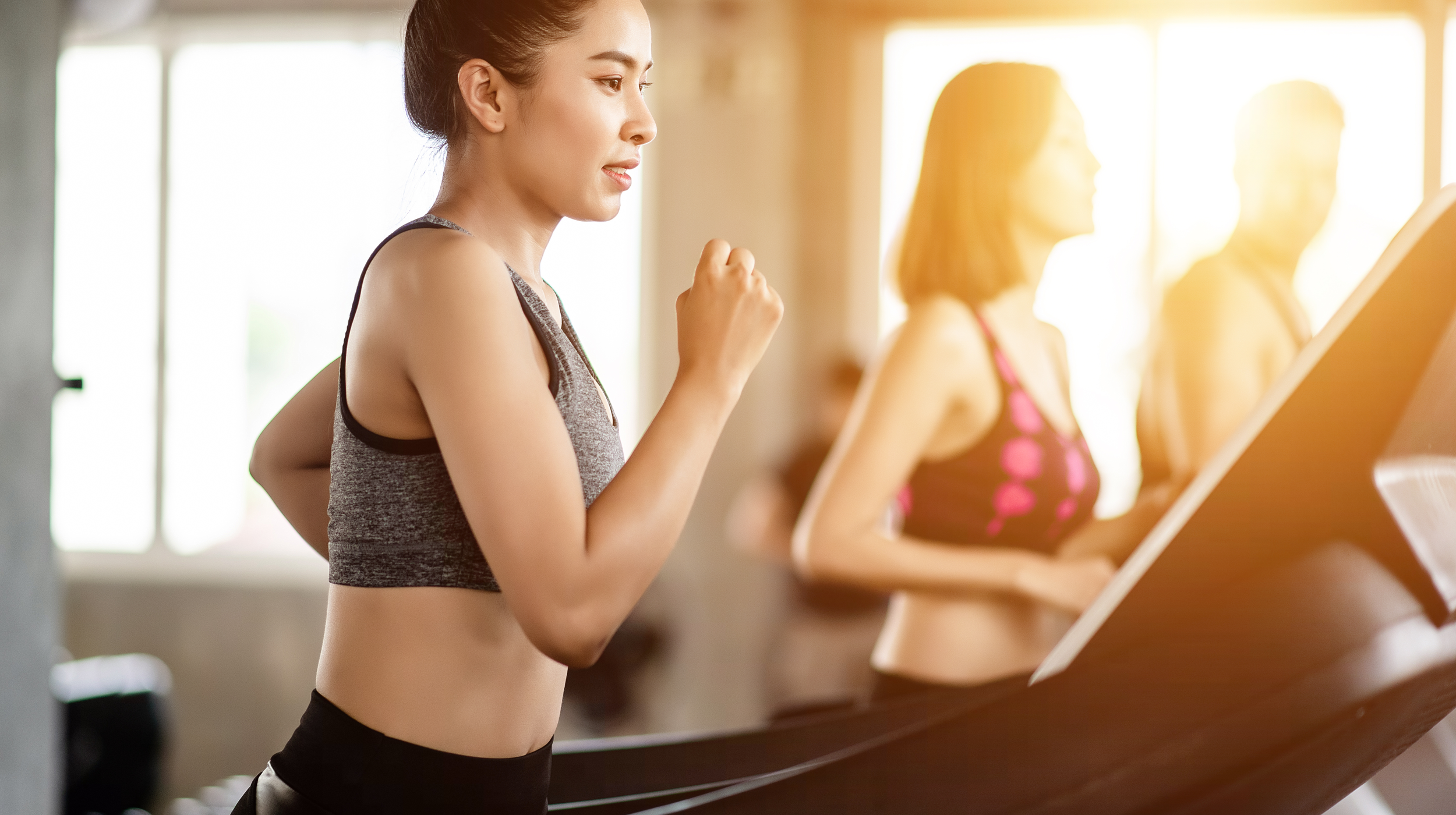 Doing Too Much Cardio Can Actually Hinder Your Weight Loss Goals