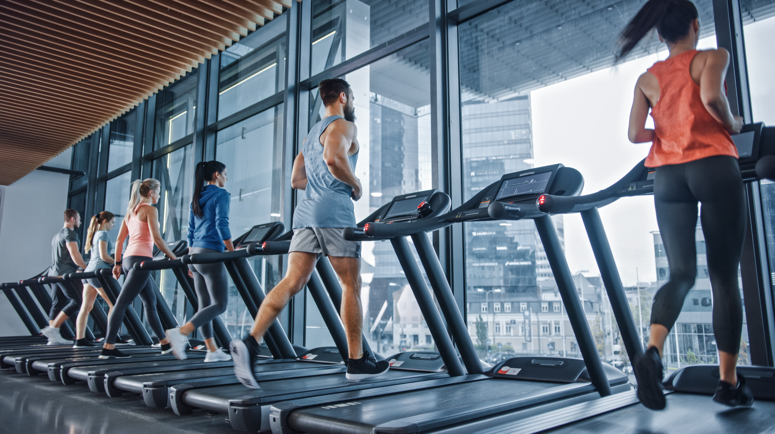 Top 3 Misconceptions of Doing Cardio for Weight Loss