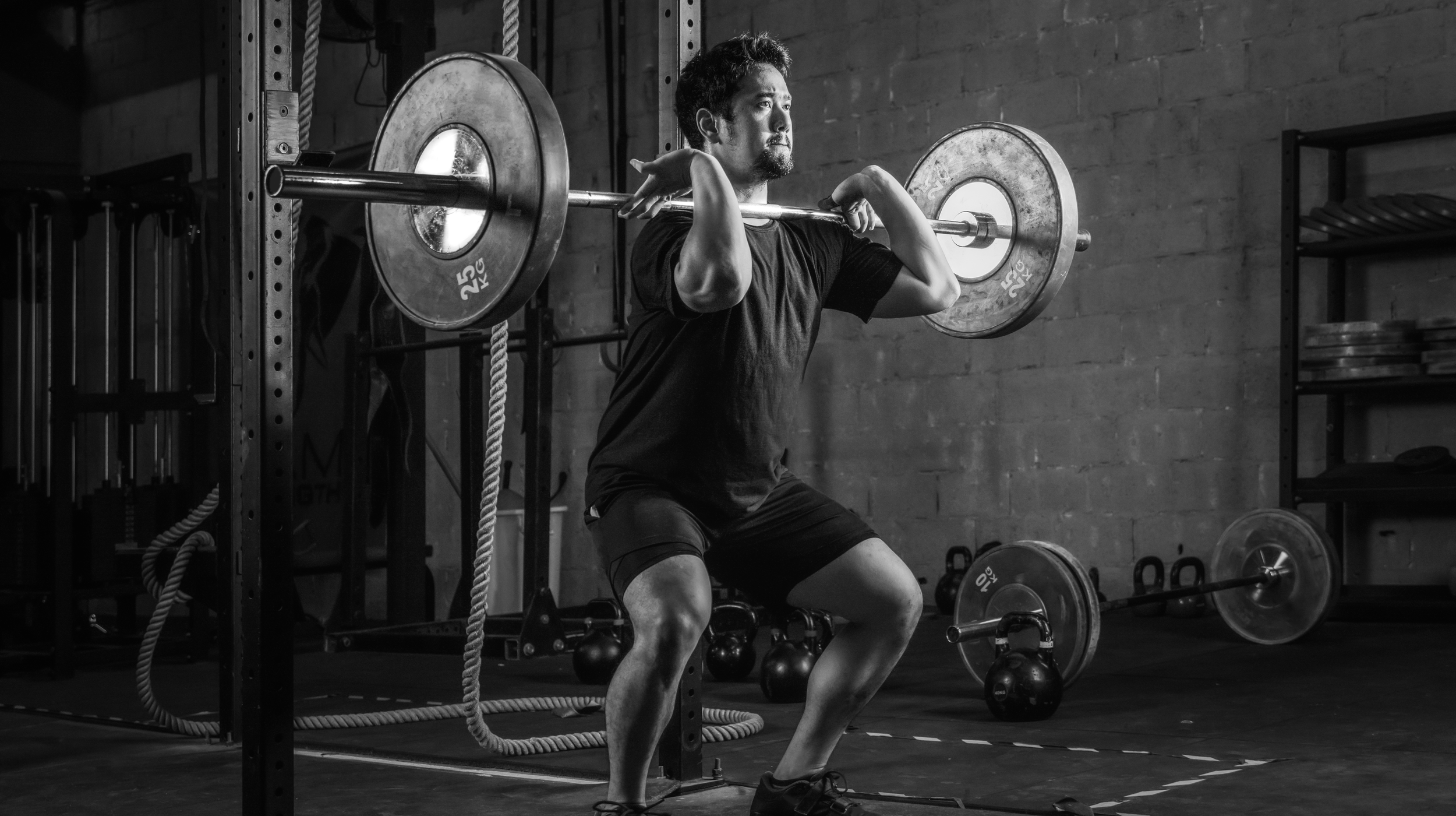 Are There Disadvantages to Resistance Training?