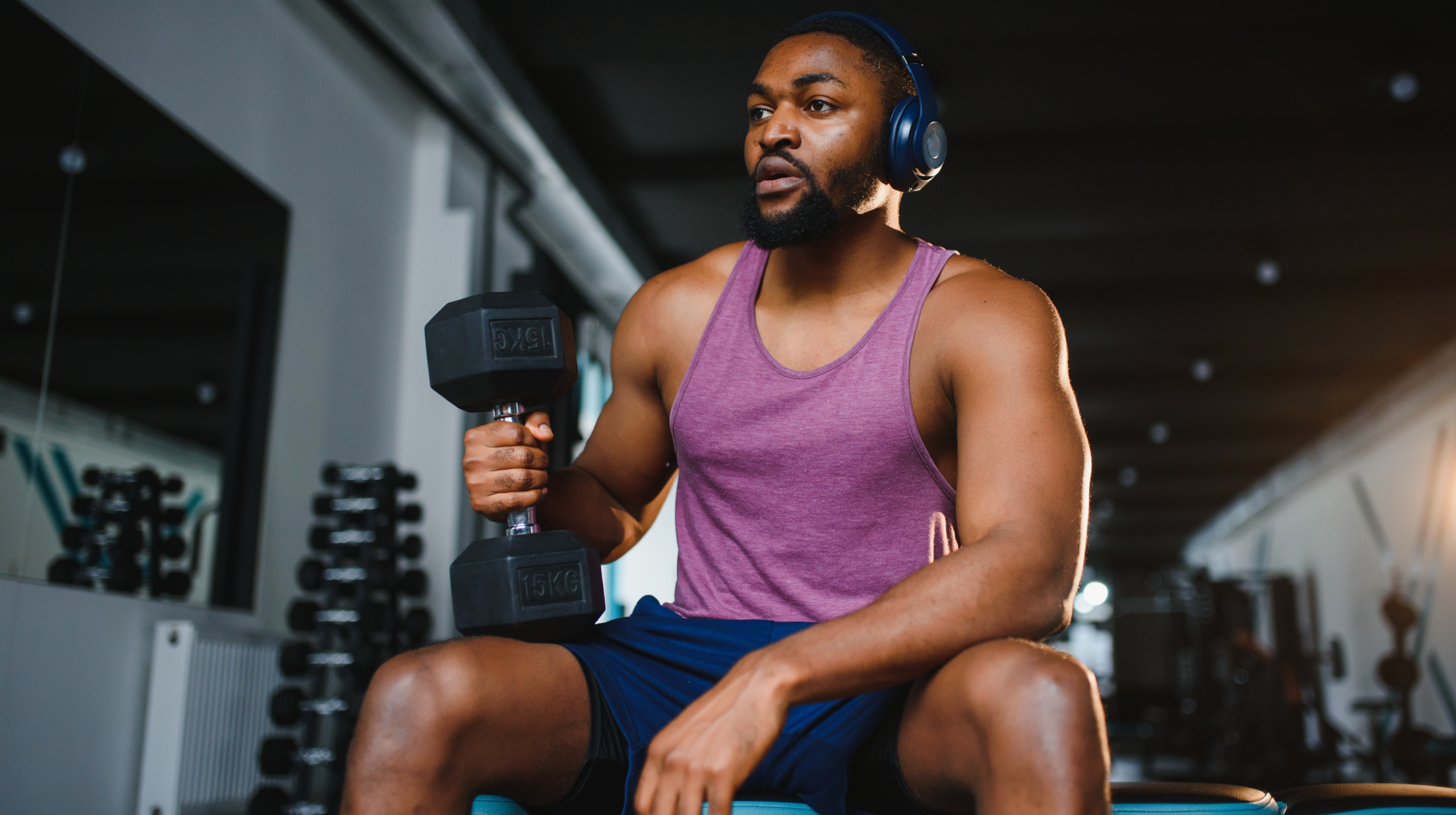 How to Pack on Muscle if You are Skinny