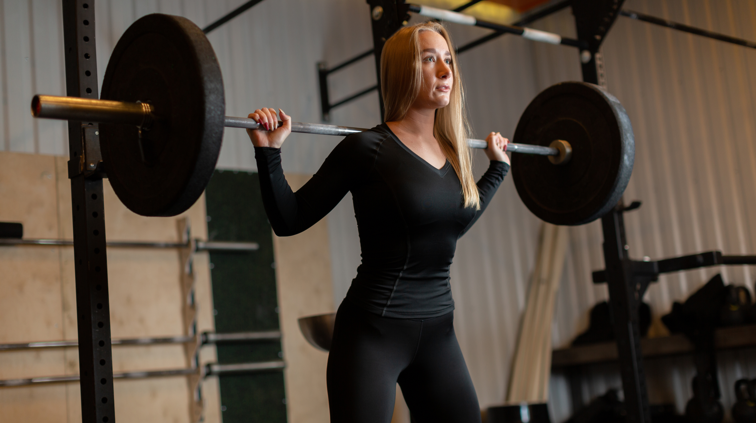 What are the Benefits of Resistance Training?