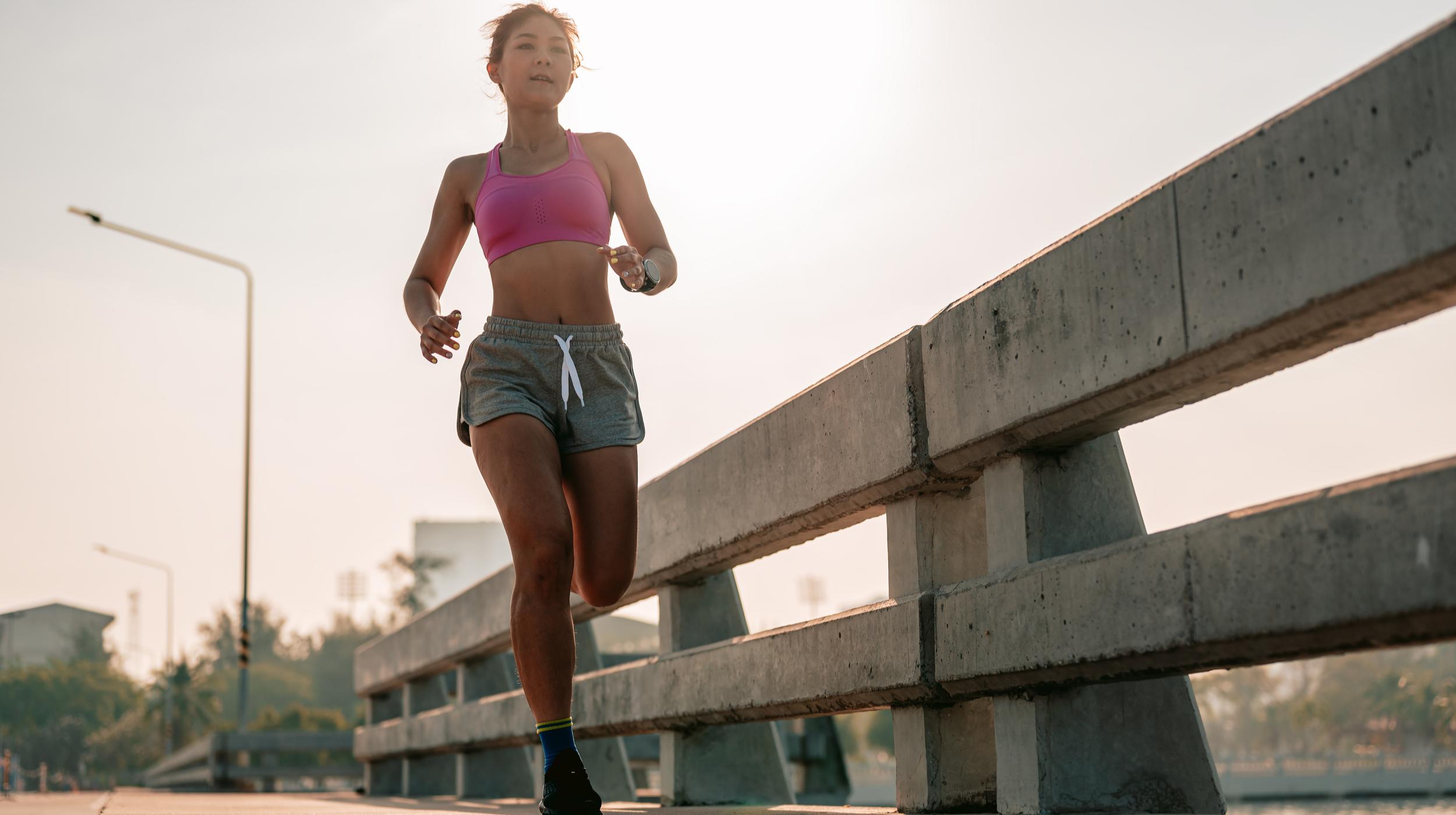 When is Cardio a Good Idea?