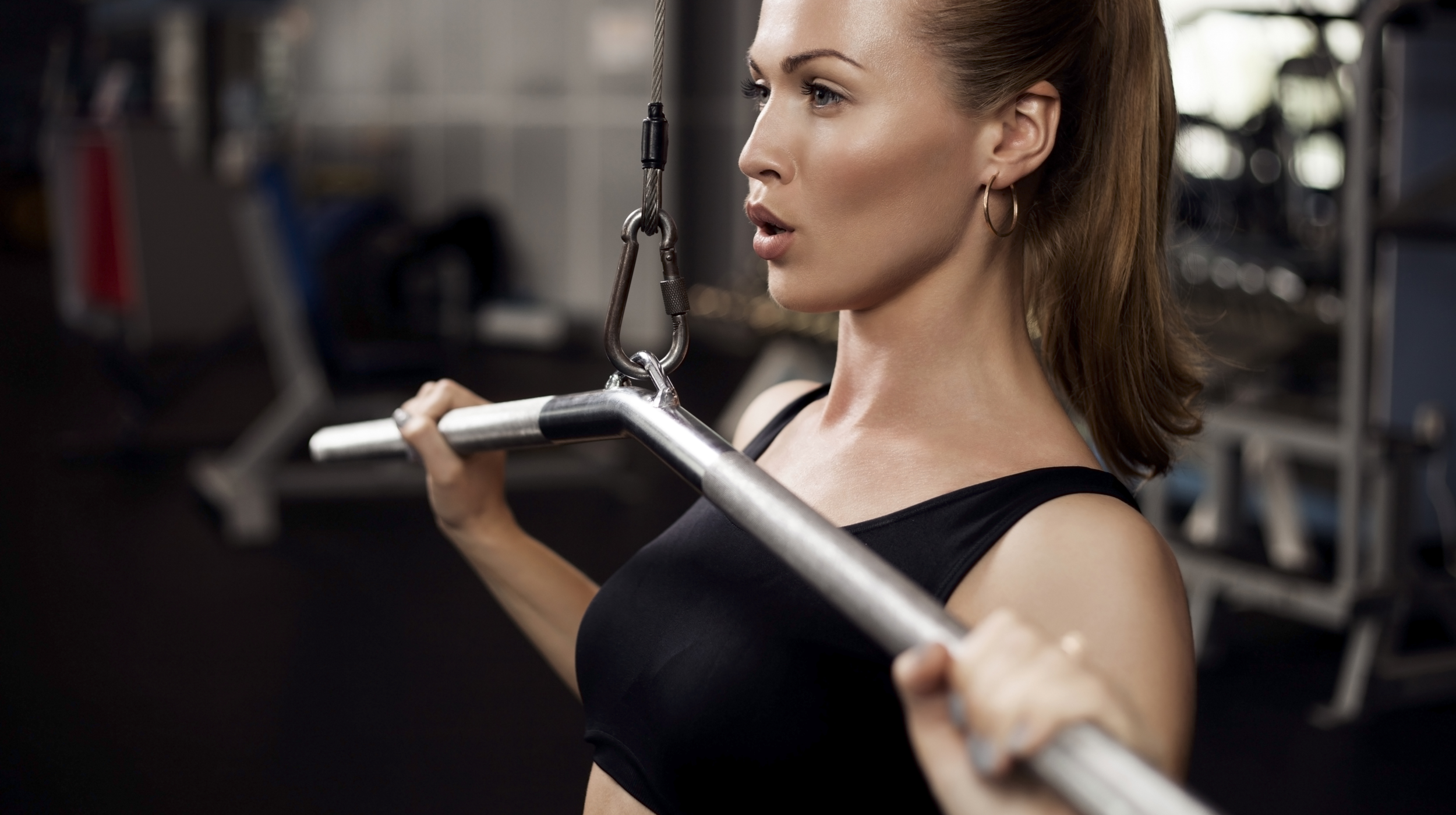 Best Tips for Achieving FAST Weight Loss for Women