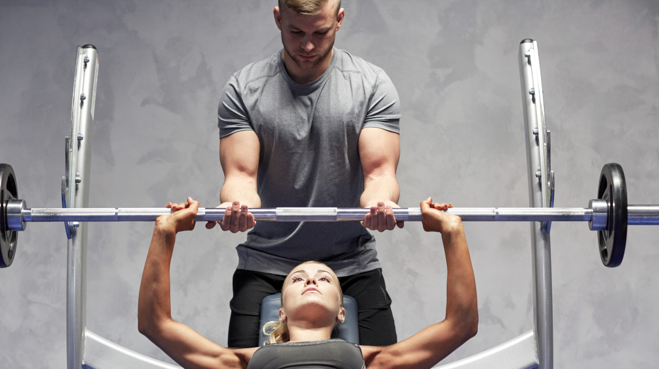 How do I Know if my Personal Trainer Knows What he is Doing?