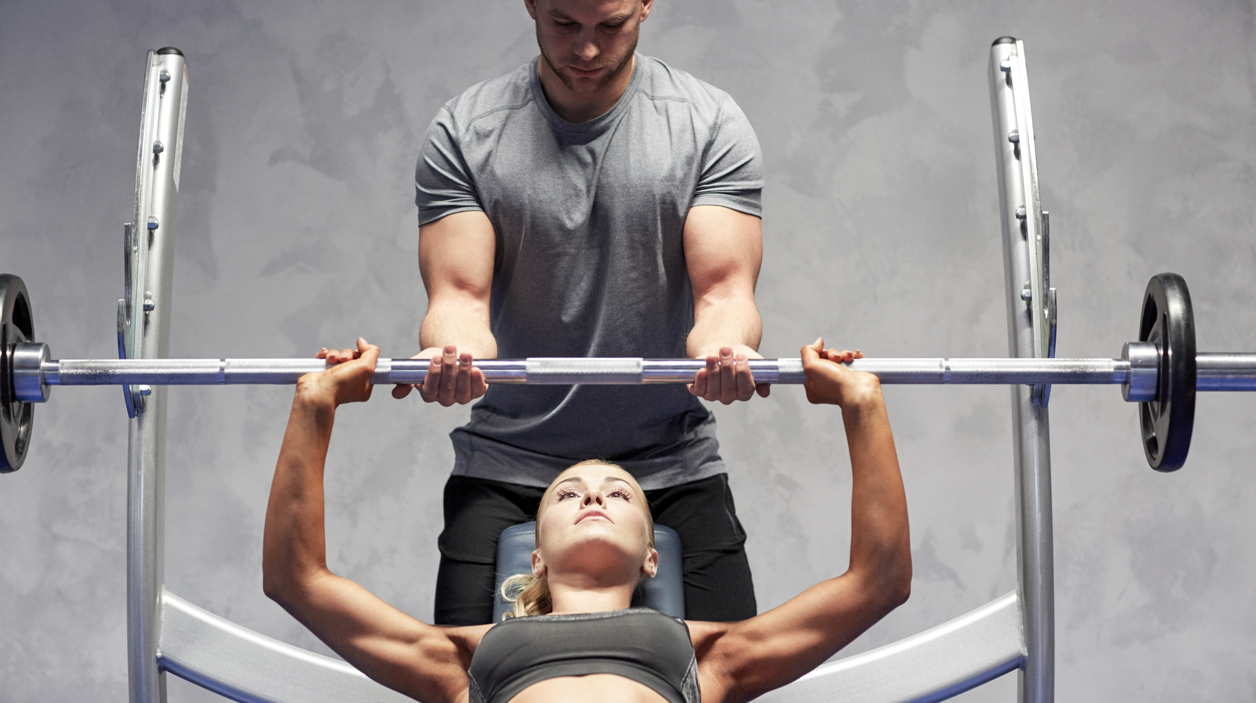 Is Personal Training a Good Career Choice Financially?