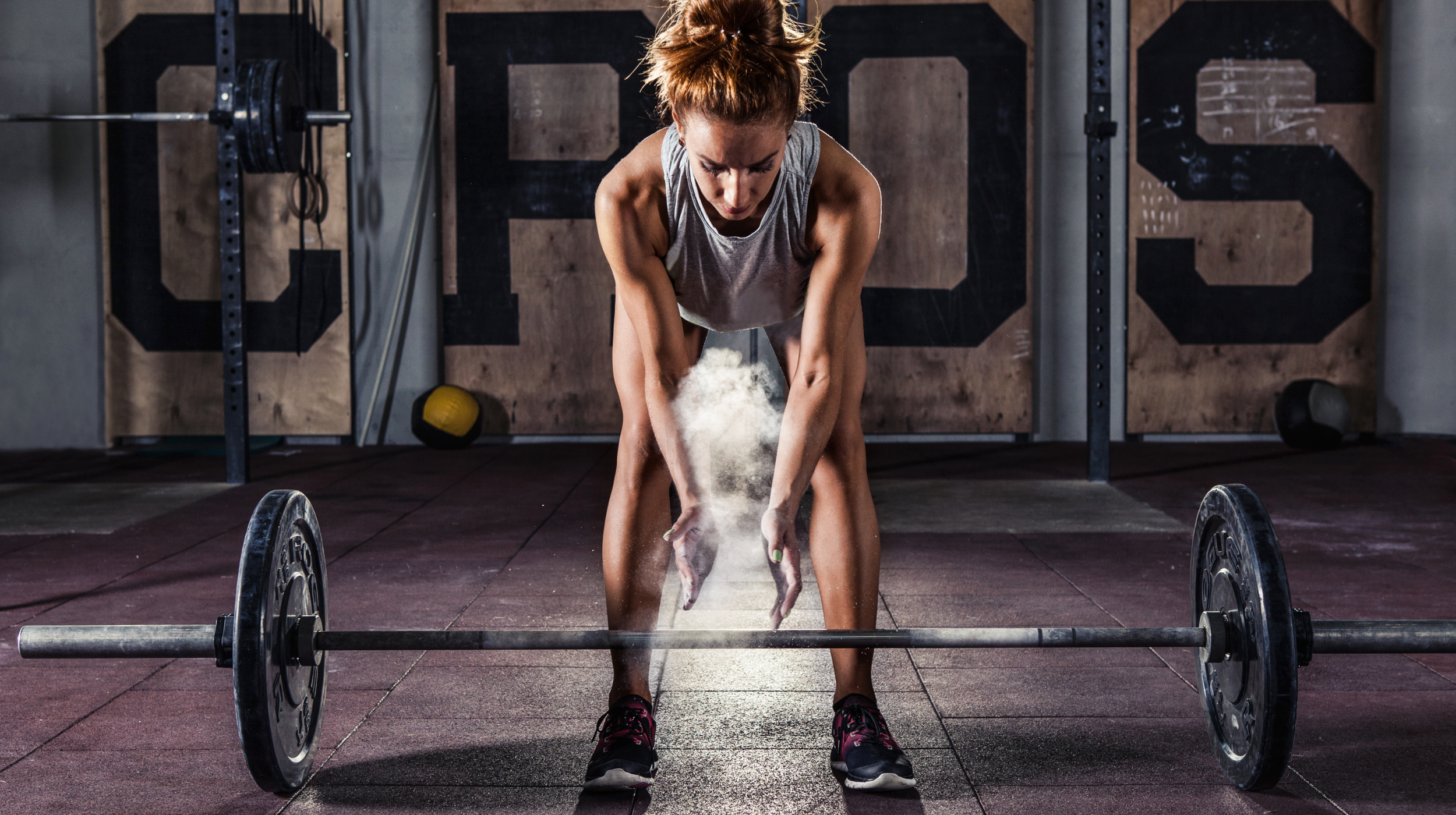Why Should Women Incorporate Resistance Training Into Their Workout Routine?