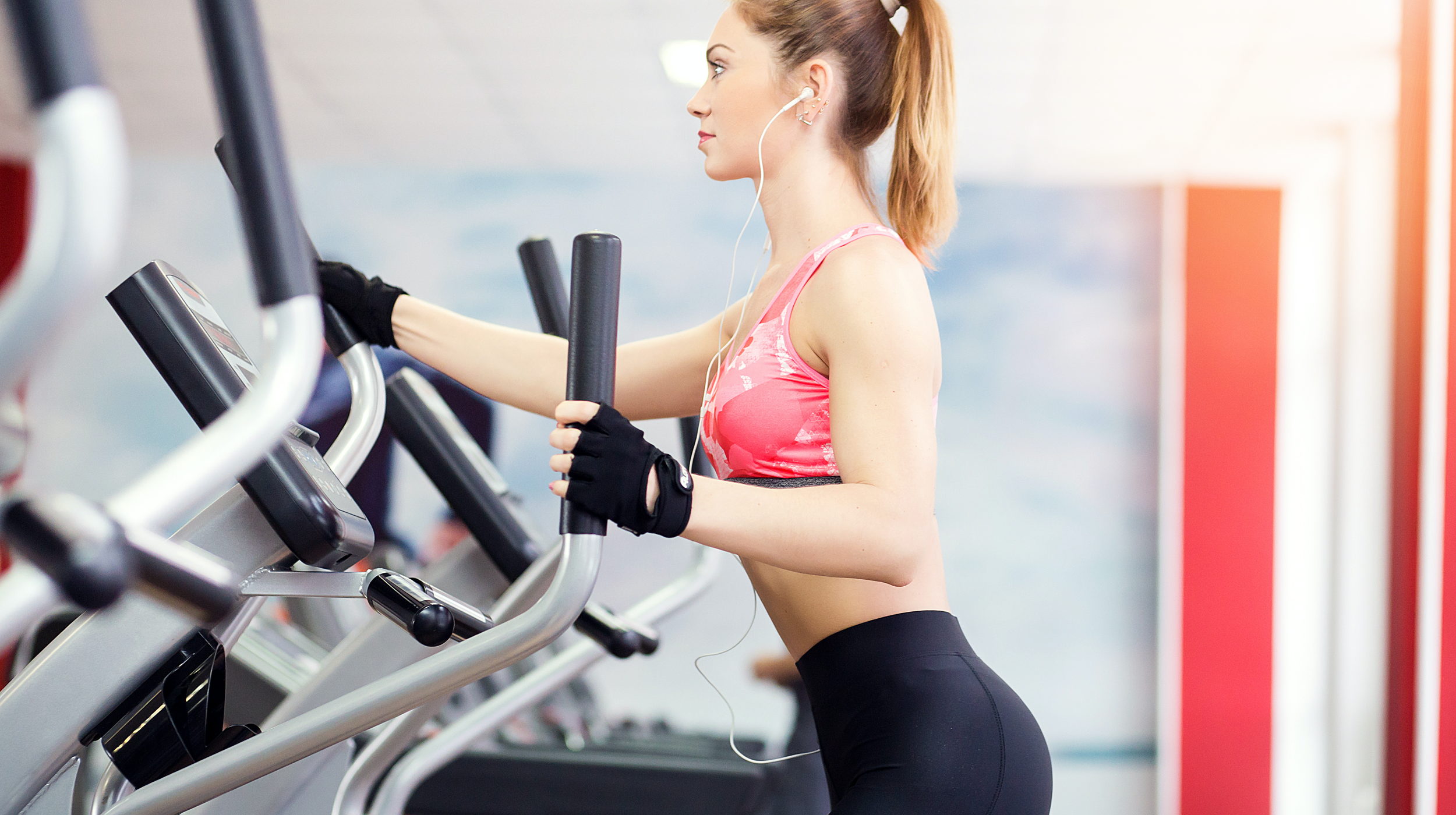 Should You do Cardio Before or After Weights?