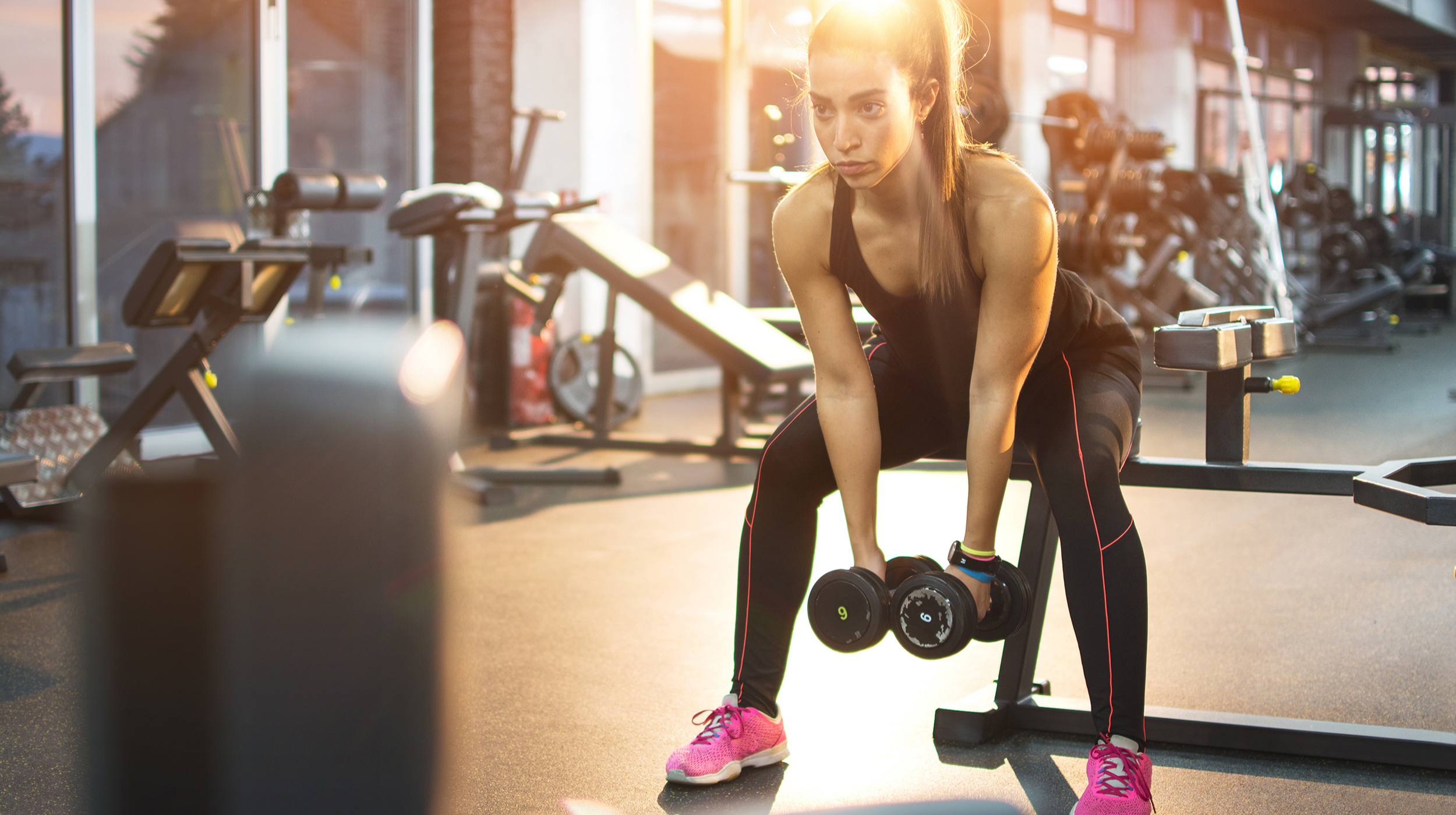 Resistance Training – Why is it so Effective for Weight Loss?