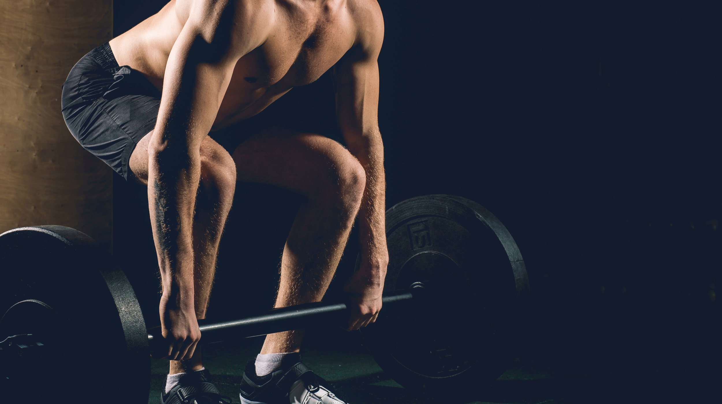 What is a Good Resistance Training Program for a Beginner?