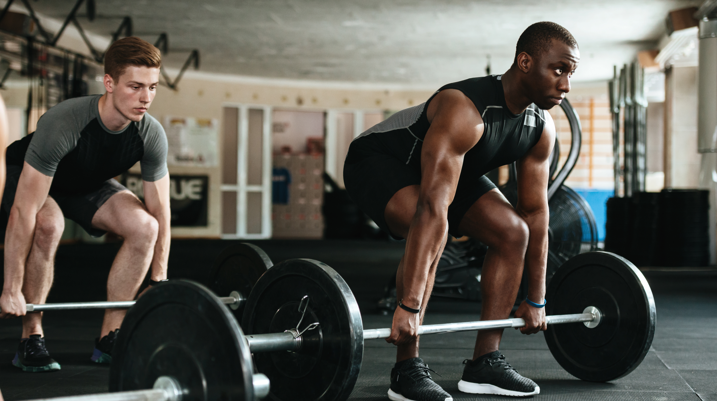 4 POWERFUL Skinny Guy Muscle Growing Tips