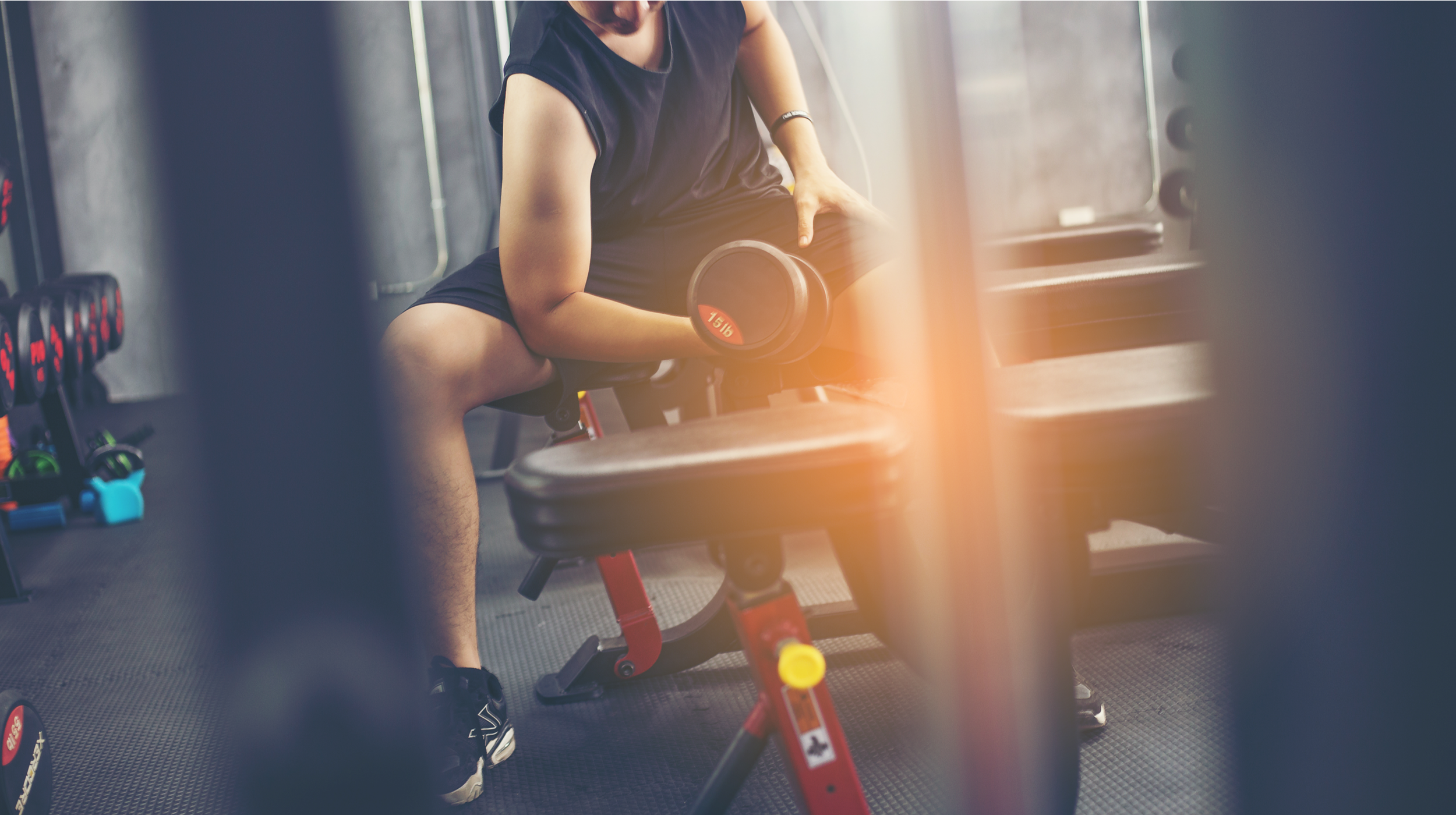 Best Resistance Training Workout Routine for Beginners