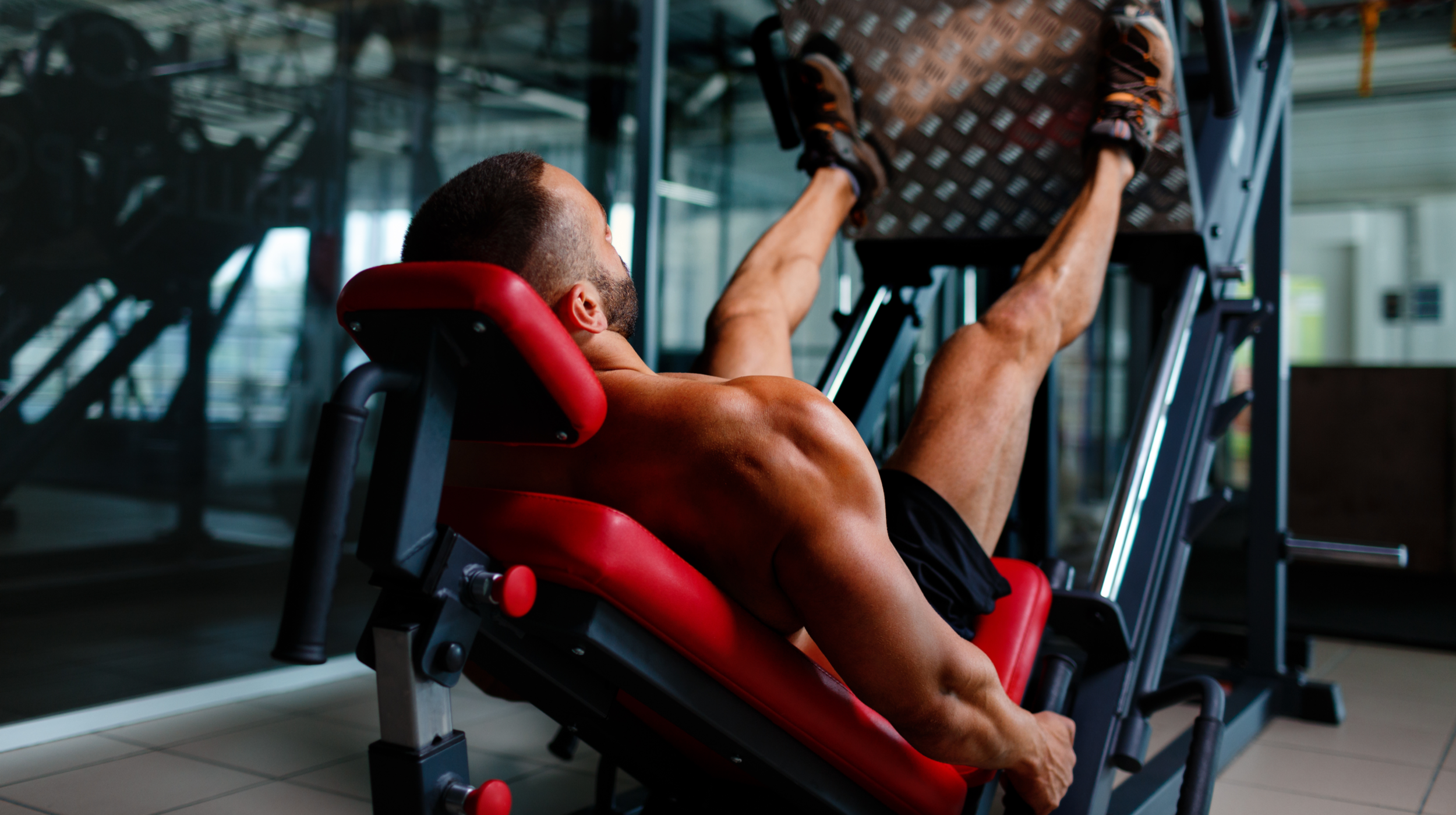 What are the Best Leg Workouts?
